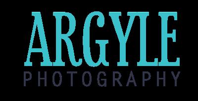 Argyle Blue logo.png